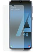 Urban Factory Protection d'écran en verre trempé pour smartphone SAMSUNG A40