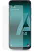 Urban Factory Protection d'écran en verre trempé pour smartphone SAMSUNG A50