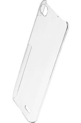 Gigaset Coque transparente pour Gigaset GS100