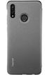 Honor etui à rabat gris pour smartphone Honor 10 Lite photo 1