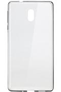 Nokia COQUE DE PRTECTION TRANSPRENTE POUR NOKIA 3