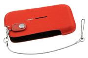 Nokia ETUI E5 ROUGE