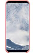 Samsung COQUE DE PROTECTION ROSE POUR SAMSUNG GALAXY S8 PLUS