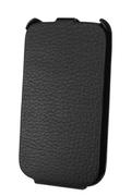 Samsung ETUI CHAT 357 NOIR