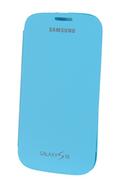 Samsung ETUI GALAXY S3 BLEU