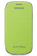Samsung ETUI GALAXY S3 MINI VERT