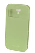 Samsung ETUI GALAXY S4 VERT