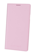 Samsung Folio Galaxy Note 3 Rose