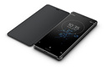 Sony Etui à rabat STAND Sony Xperia XZ3 noir photo 3