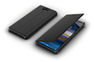 Sony Coque Cover Stand pour smartphone Xperia 10 photo 2