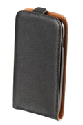 Swiss Charger ETUI WIKO KING