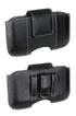 Muvit Etui cuir clip ceinture photo 1