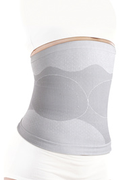 Lanaform Mass & Slim ceinture M