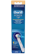 Oral B BROSS INTERSPACE