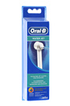 Oral B CANULES WATERJET ED 15A X4