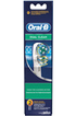 Oral B DUAL CLEAN EB417X2
