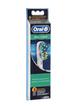 Oral B BROSSETTES EB417 X3 DUAL CLEAN