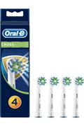 Oral B EB 50 3+1 A