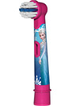 Oral B BROSSETTE FROZEN STAGES POWER
