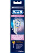 Oral B SENSI ULTRA-THIN EB60X3