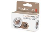 Remington LAMPE SP-IPL6000