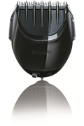 Philips TêTE TONDEUSE BARBE CLICK & STYLE YS511/50