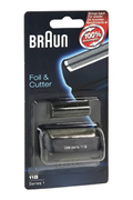 Braun GR+CO 1-130