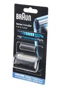 Braun Grille + bloc couteaux 10B COMBI-PACK