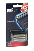 Braun Grille+Couteaux 32B-SERIE3