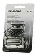 Panasonic GR+CO WES9027Y
