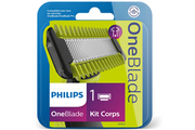 Philips QP610/55 LAME ONE BLADE +KIT CORPS