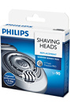 Philips TêTES SH90/60