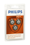 Philips TETE HQ4X3