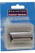 Remington RBL4079