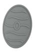 Widex TAPIS BASE THERMIQUE