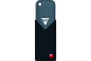Emtec USB3.0 B100 128GB