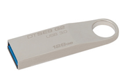 Kingston DATA TRAVEL DTSE9G2 - 128GB
