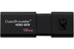 Kingston DATA TRAVELER 100G3/16GB