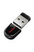 Sandisk CRUZER FIT 32GB USB 2.0 photo 3