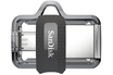 Sandisk ULTRA DUAL DRIVE M3.0 16GB photo 1