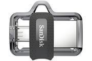 Sandisk OTG DUAL DRIVE M3 64GB