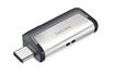 Sandisk DUAL TYPE C 32GB photo 1