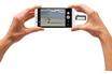 Sandisk DUAL TYPE C 32GB photo 9