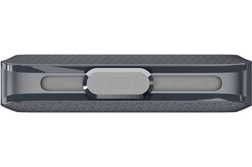 Sandisk ULTRA DUAL DRIVE TYPE C 64GB