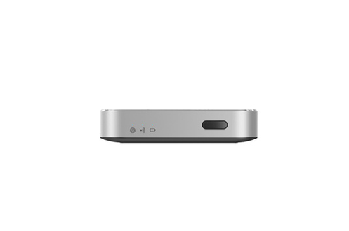 Sandisk Connect Wireless Media Drive 32 Go