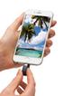 Sandisk iXpand Flash Drive 64 Go photo 3