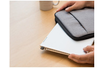 Sandisk SanDisk Ultra Fit™USB 3.1 Flash Drive128GB photo 4