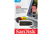 Sandisk Ultra 3.0 64 Go photo 4