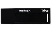 Toshiba U302USB3.016GO