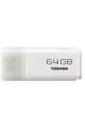 Toshiba CLE USB 2.0 TRANSMEMORY U202 64GB